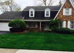 Foreclosed Home in Flossmoor 60422 2908 BOB O LINK RD - Property ID: 6292106