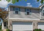 Foreclosed Home in Streamwood 60107 2 COLONIAL CT - Property ID: 6292138