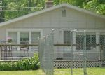 Foreclosed Home in Mchenry 60050 2622 S RIVERSIDE DR - Property ID: 6292176