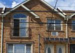 Foreclosed Home in Bronx 10469 2809 ELY AVE # 3 - Property ID: 6292215