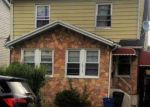 Foreclosed Home in Queens Village 11429 10225 212TH ST - Property ID: 6292223