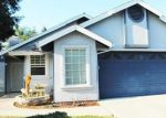 Foreclosed Home in Merced 95341 2653 ALTAIR CT - Property ID: 6292403