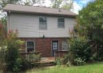 Foreclosed Home in Burlington 27215 1807 KEOGH ST - Property ID: 6292847