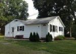 Foreclosed Home in Southington 44470 2669 LEIBY OSBORNE RD - Property ID: 6292937