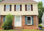 Foreclosed Home in Cleveland 44118 3741 E ANTISDALE RD - Property ID: 6292938