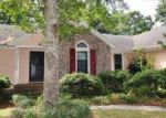 Foreclosed Home in Hampstead 28443 613 RAVENSWOOD RD - Property ID: 6292944