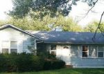 Foreclosed Home in Kansas City 64134 11223 HERRICK AVE - Property ID: 6292988