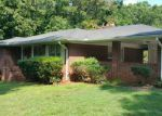 Foreclosed Home in Fairburn 30213 7795 RIVERTOWN RD - Property ID: 6293047