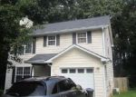 Foreclosed Home in Stone Mountain 30083 997 AUTUMN CREST CT - Property ID: 6293134
