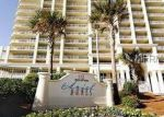 Foreclosed Home in Miramar Beach 32550 112 SEASCAPE DR UNIT 1901 - Property ID: 6293160