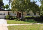 Foreclosed Home in Jacksonville 32277 6646 HEIDI RD - Property ID: 6293182