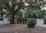 Foreclosed Home in Jacksonville 32211 1444 ALETHA DR - Property ID: 6293192