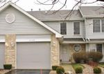 Foreclosed Home in Richton Park 60471 4449 JEFFERSON DR - Property ID: 6293300