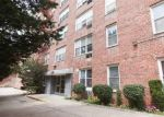 Foreclosed Home in Bronx 10471 5715 MOSHOLU AVE APT 5E - Property ID: 6293422