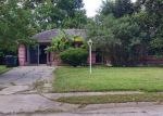 Foreclosed Home in Houston 77033 5647 BELNEATH ST - Property ID: 6293433