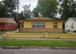 Foreclosed Home in Jacksonville 32209 1434 W 9TH ST - Property ID: 6293654