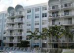Foreclosed Home in Miami 33169 482 NW 165TH ST APT A302 - Property ID: 6293700