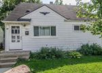 Foreclosed Home in Madison Heights 48071 906 E BARRETT AVE - Property ID: 6293733