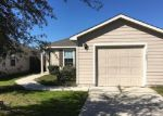 Foreclosed Home in San Antonio 78252 11427 FIRE CYN - Property ID: 6293938