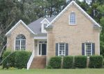 Foreclosed Home in Clayton 27527 127 TRANTHAM TRL - Property ID: 6293940