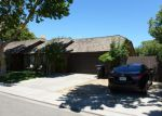 Foreclosed Home in Modesto 95358 309 SHAKER HEIGHTS WAY - Property ID: 6293965