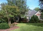 Foreclosed Home in Pawleys Island 29585 50 RED SQUIRREL LN - Property ID: 6293999