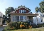Foreclosed Home in Cleveland 44129 8119 DARTWORTH DR - Property ID: 6294019