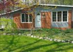 Foreclosed Home in Madison Heights 48071 1273 MOULIN AVE - Property ID: 6294116