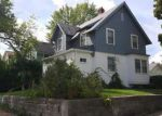 Foreclosed Home in Pontiac 48342 233 EDISON ST - Property ID: 6294118
