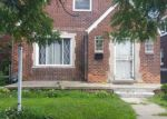 Foreclosed Home in Detroit 48221 18306 ILENE ST - Property ID: 6294120