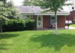 Foreclosed Home in Louisville 40229 125 OXFORD LN - Property ID: 6294147