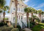 Foreclosed Home in Miramar Beach 32550 61 GULFSIDE WAY - Property ID: 6294194