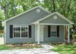 Foreclosed Home in Tallahassee 32303 1214 GIBBS DR - Property ID: 6294207