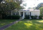 Foreclosed Home in Dothan 36301 202 BRACEWELL AVE - Property ID: 6294254