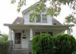 Foreclosed Home in Detroit 48205 14996 MADDELEIN ST - Property ID: 6294320