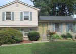 Foreclosed Home in Louisville 40218 4401 GOFFNER CT - Property ID: 6294333