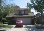 Foreclosed Home in Visalia 93292 2346 N EDISON ST - Property ID: 6294586