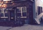 Foreclosed Home in Bronx 10466 4158 BRUNER AVE - Property ID: 6294625
