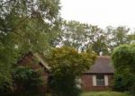 Foreclosed Home in Memphis 38134 5285 ORANGEWOOD RD - Property ID: 6294742
