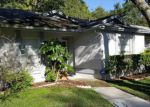 Foreclosed Home in Tampa 33617 5014 GAINSVILLE DR - Property ID: 6294901