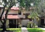 Foreclosed Home in Miami 33169 550 NW 210TH ST APT 103 - Property ID: 6295084