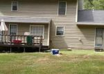 Foreclosed Home in Riverdale 30296 6634 MARK TRL - Property ID: 6295226