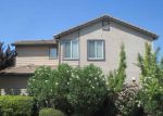 Foreclosed Home in Sacramento 95835 3510 TERNHAVEN WAY - Property ID: 6295246