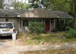 Foreclosed Home in Houston 77088 3010 MCCRAREY DR - Property ID: 6295468