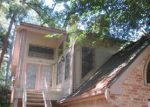 Foreclosed Home in Houston 77090 16800 SUGAR PINE DR APT E34 - Property ID: 6295471