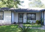 Foreclosed Home in Houston 77051 10506 BUFFUM ST - Property ID: 6295484