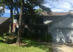 Foreclosed Home in Houston 77014 13827 HALLFIELD DR - Property ID: 6295493