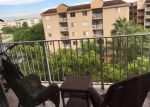 Foreclosed Home in Miami 33193 15231 SW 80TH ST APT 609 - Property ID: 6295869