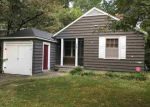 Foreclosed Home in Memphis 38111 760 S PRESCOTT ST - Property ID: 6296013