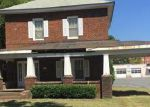 Foreclosed Home in Salisbury 28144 114 W THOMAS ST - Property ID: 6296092